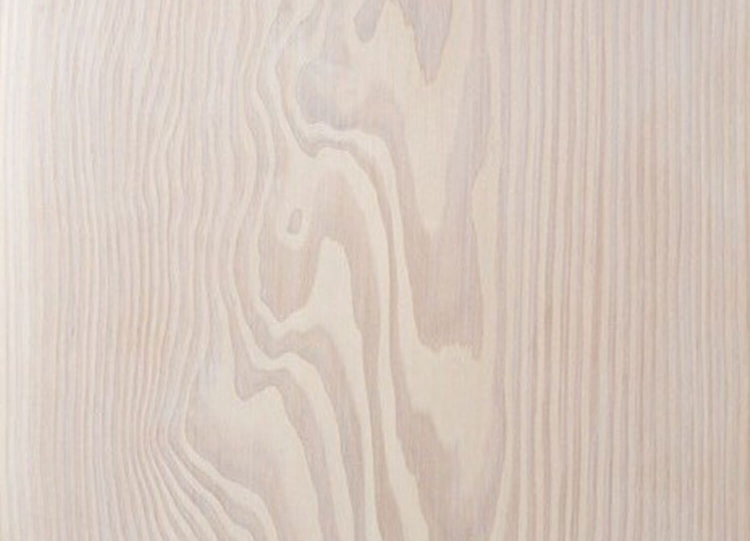 Est Living Dinesen Douglas Fir Soap Lye Finish
