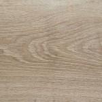 Dinesen Oak