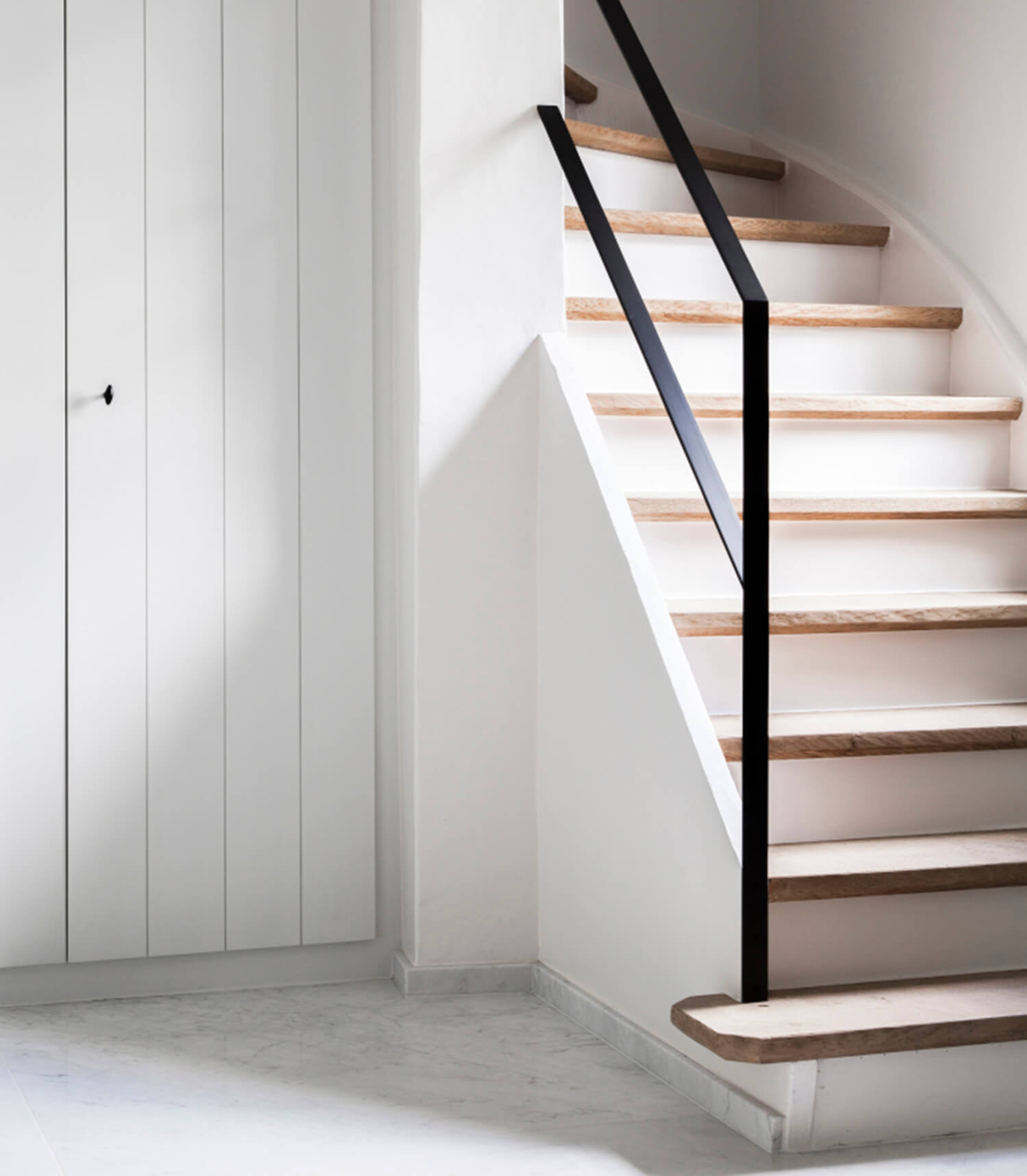 Est-Living-Elbeko-House.Stairs