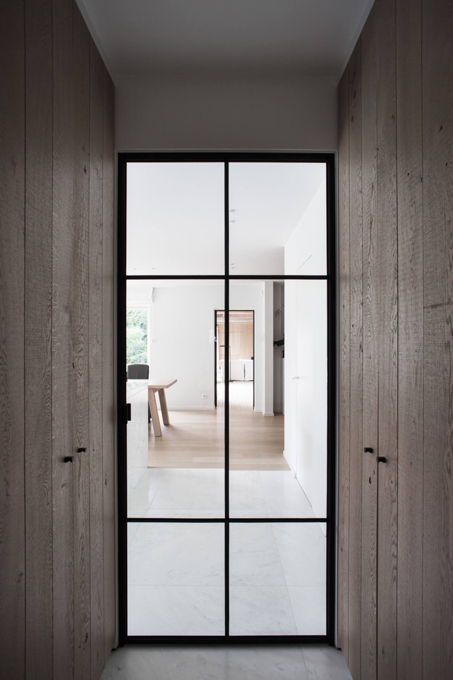 Est-Living-Elbeko-White-House-Belgium-Window