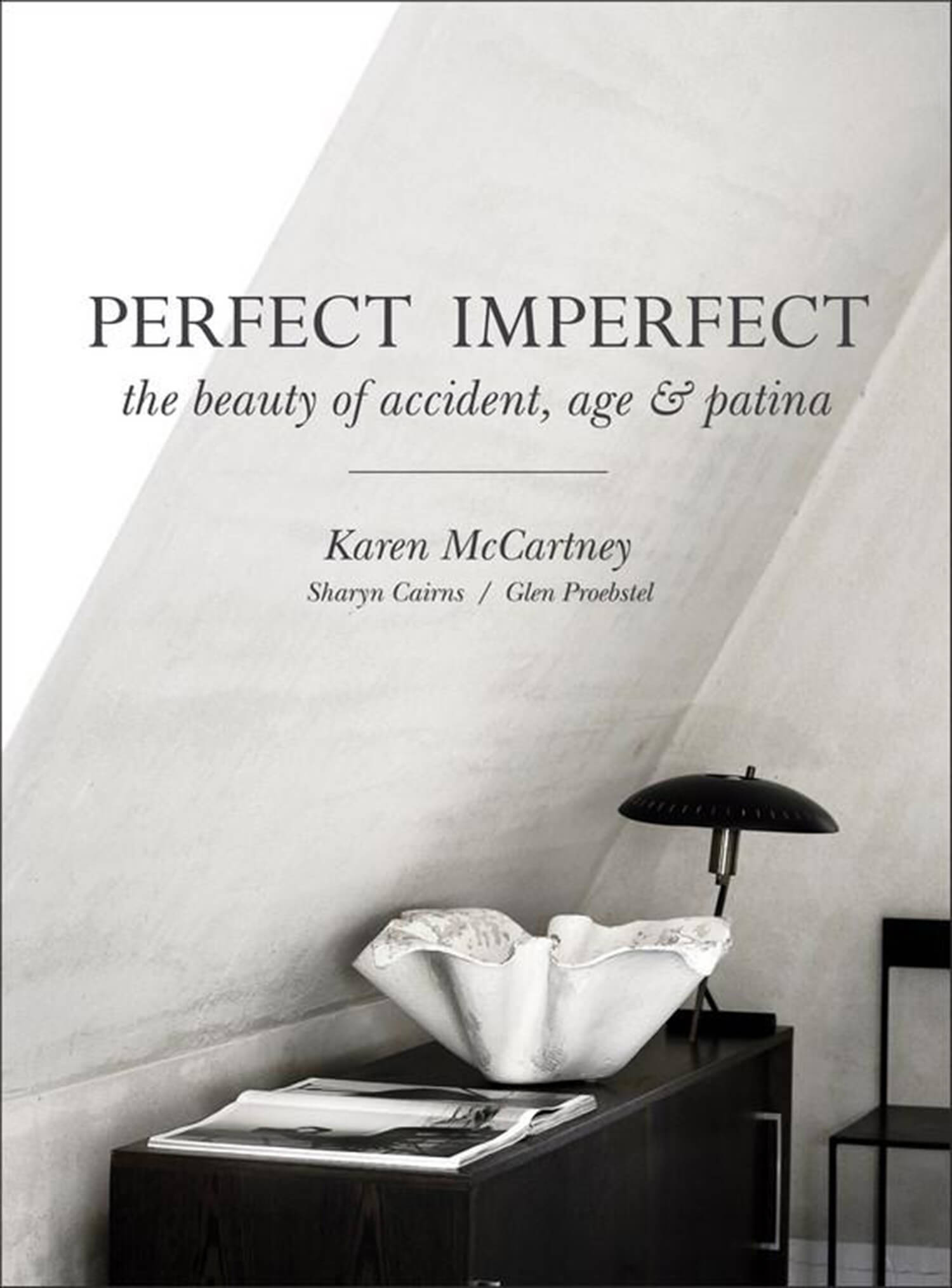 Est Living Perfectly Imperfect Karen McCartney Mothers Day Gift Guide