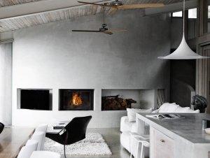 Rob Mills Architects & Interiors