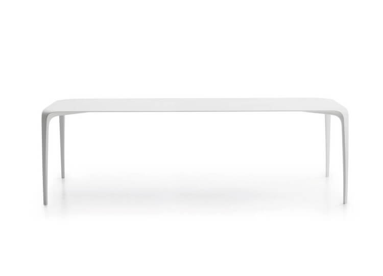 B&B Italia Link Outdoor Table