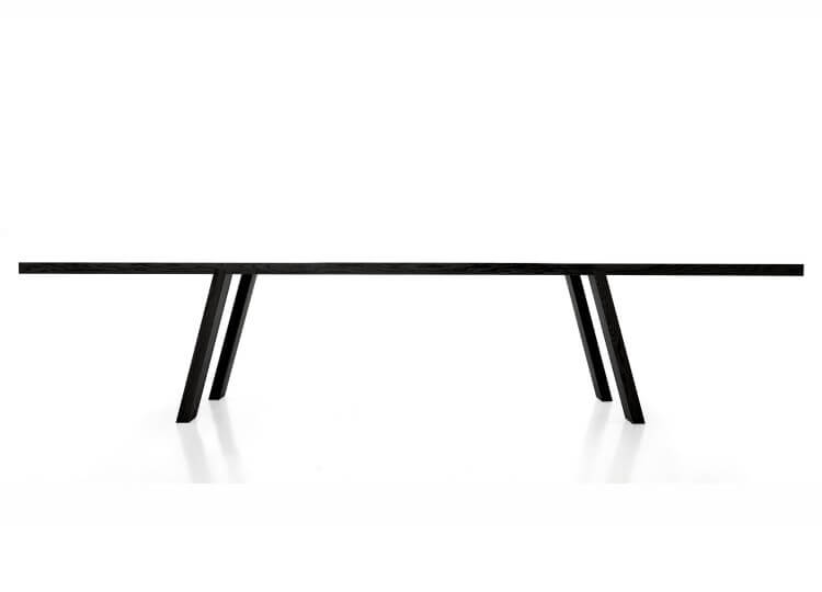 Minimo Medium Table Space Furniture