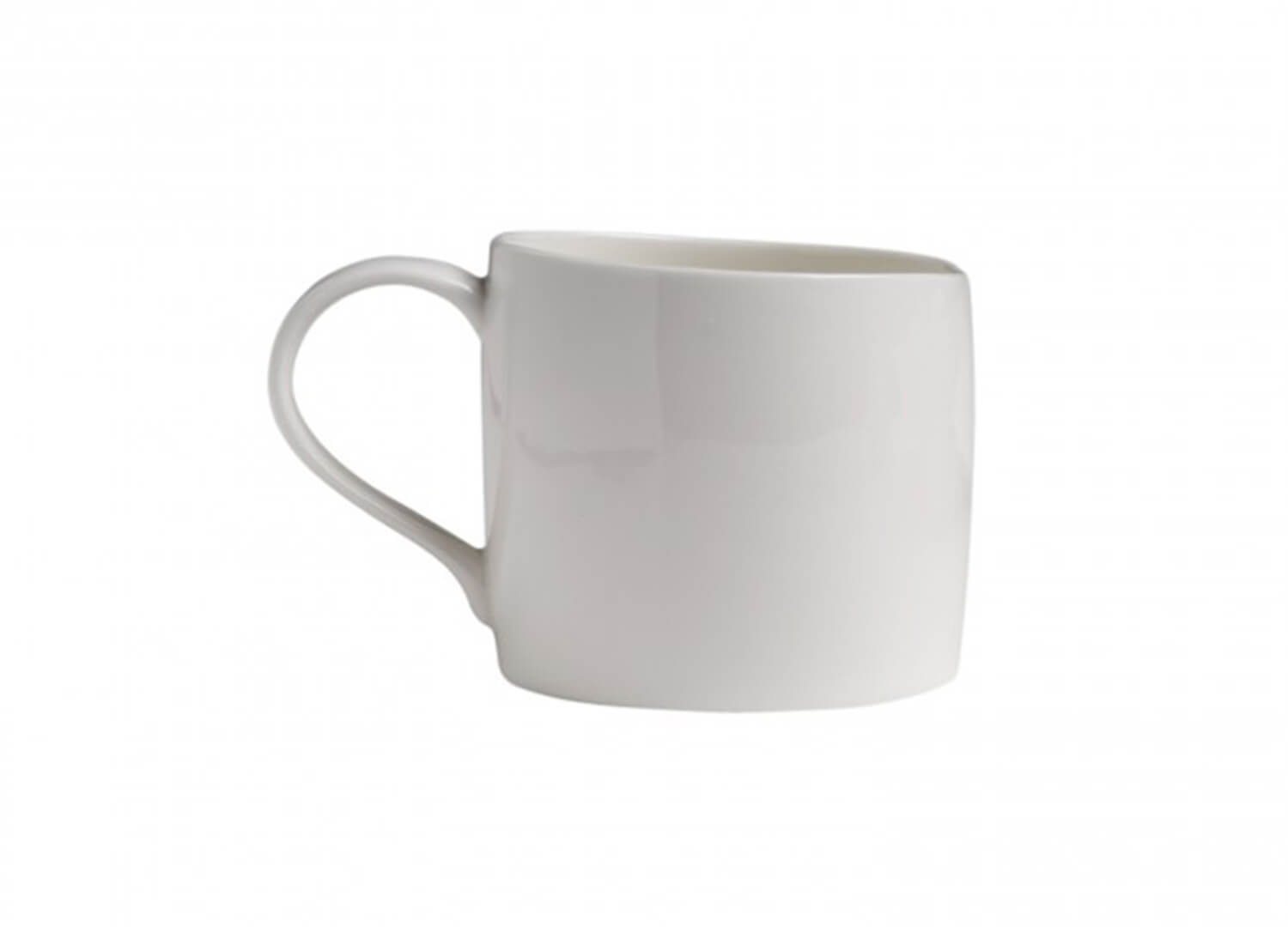 Organic Mug Mothers Day Gift Guide Est Living
