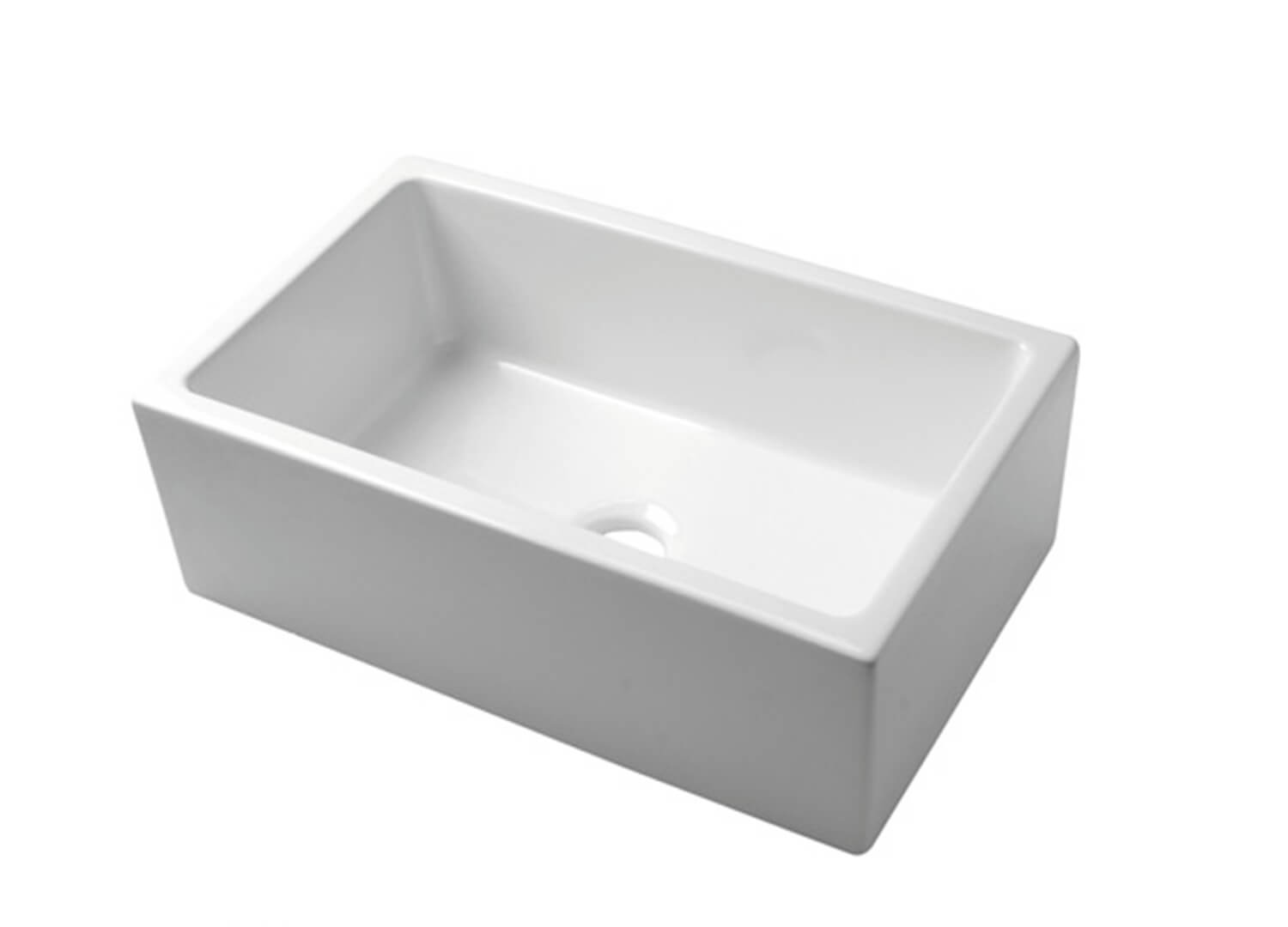 est-living-acquello-fireclay-single-sink-english-tapware