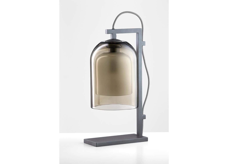 est living articolo LumiSmoke AB Table Lamp