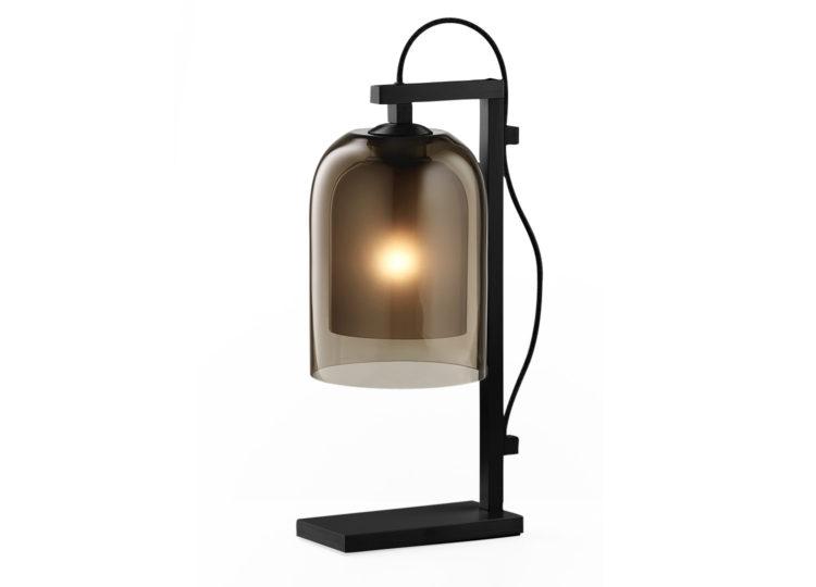 Articolo Lumi Table Lamp