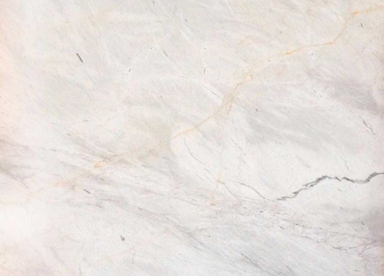est living cdk stone elba marble.01