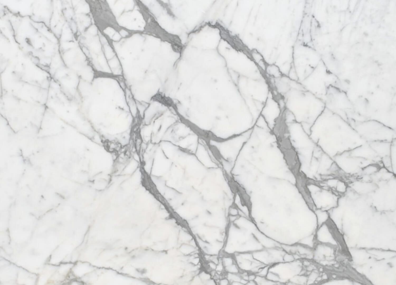 est-living-cdk-stone-statuario-marble.01