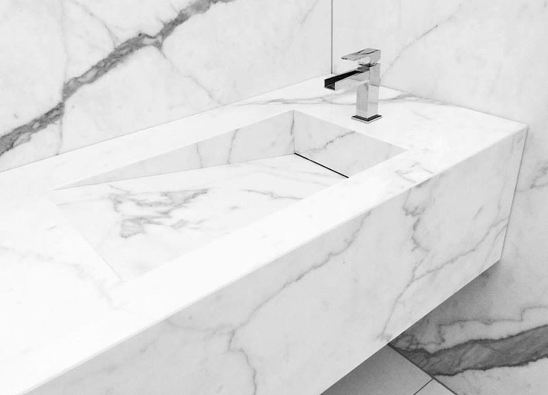 est living cdk stone statuario marble.03