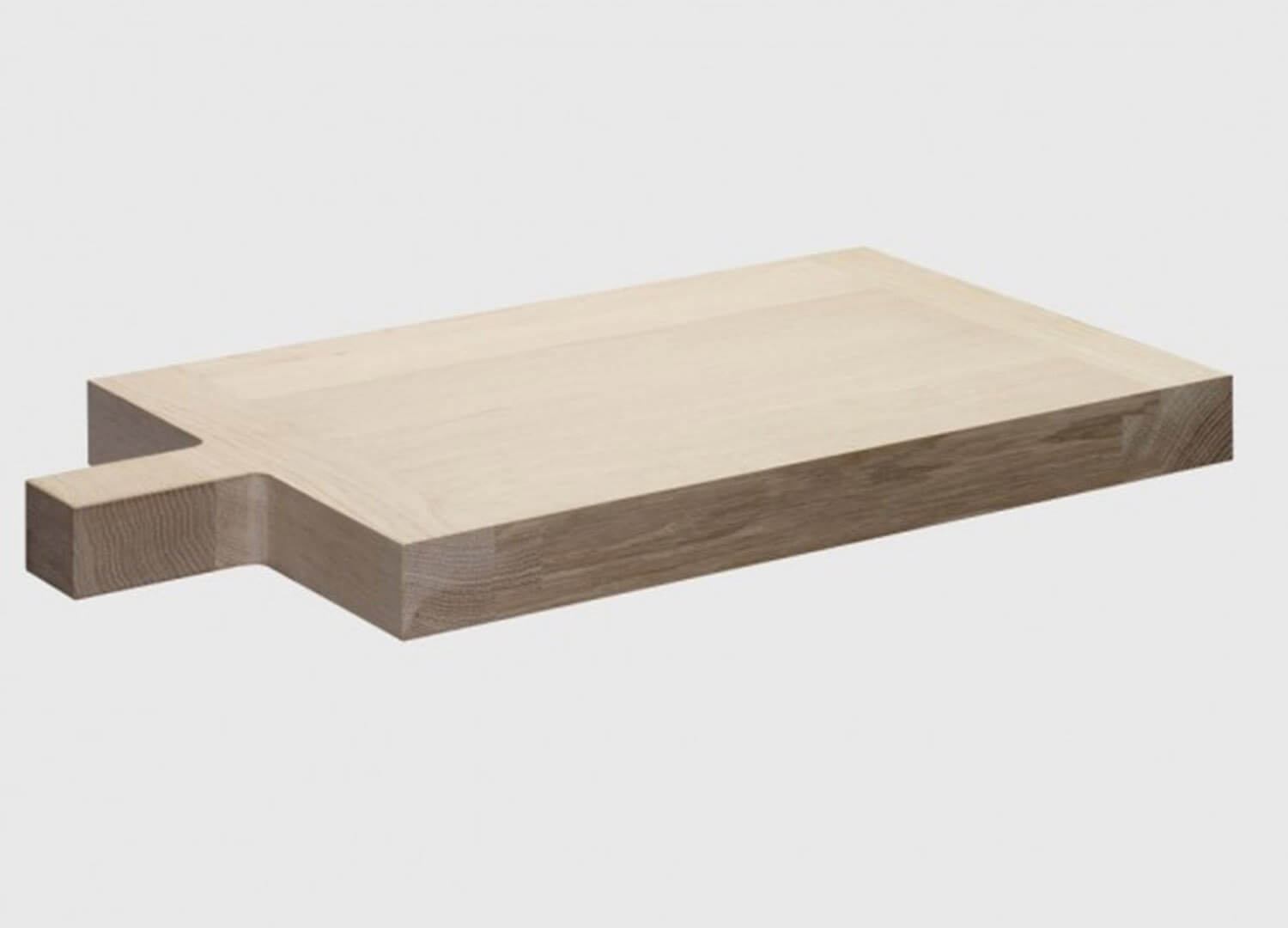 est living design directory e15 chopping board living edge