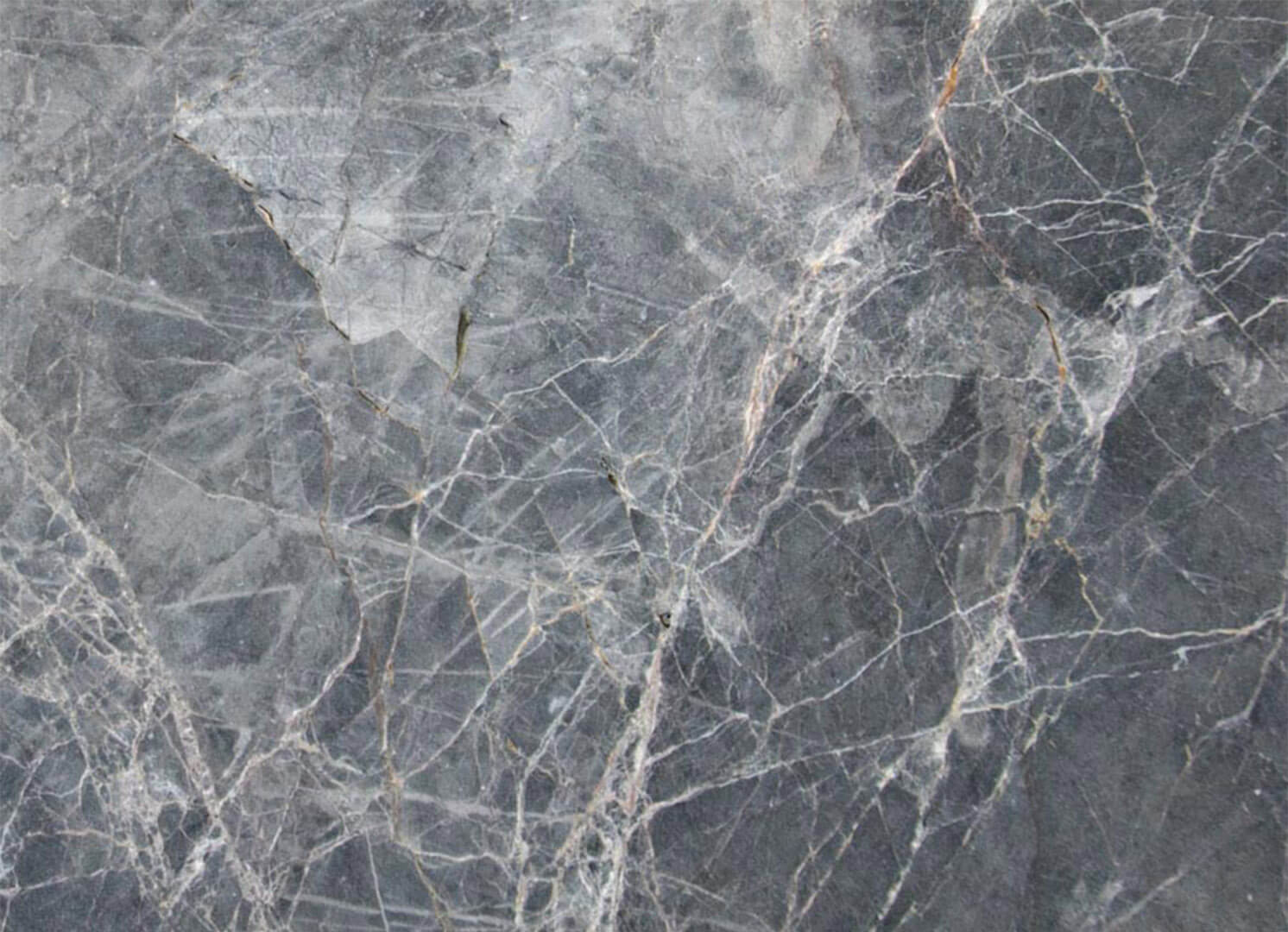 Cdk Elegant Grey Marble Est Living Free Digital Design