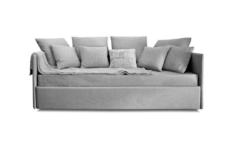 Madil Sofa Pure Interiors