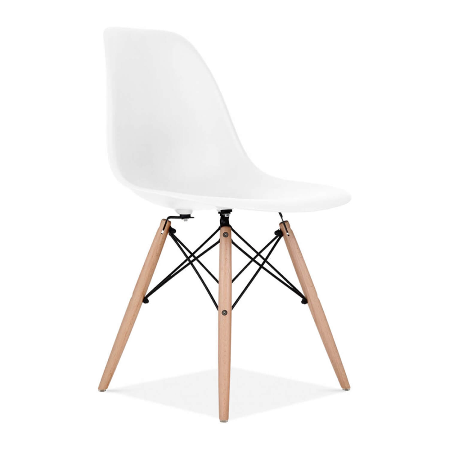 est-living-eames-dsw-chair