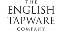 The English Tapware Company
