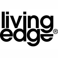 Living Edge Furniture