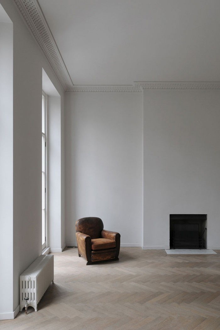 est-living-london-apartment-drdh-architects.04