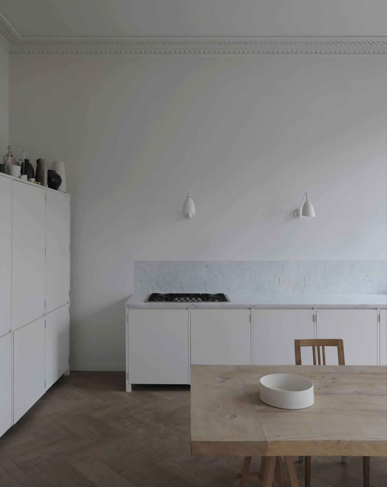 est-living-london-apartment-drdh-architects.05