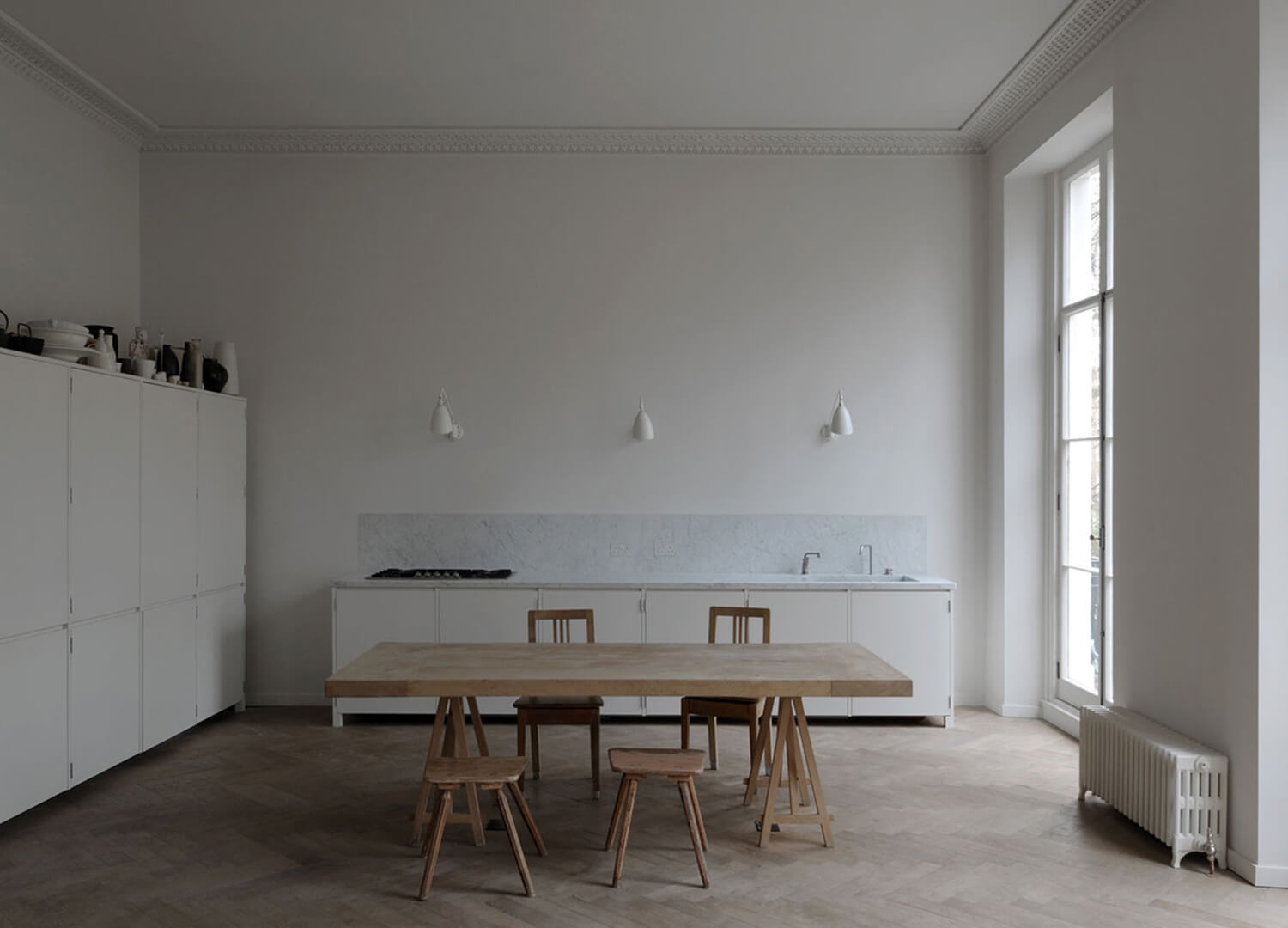 est-living-london-apartment-drdh-architects.06