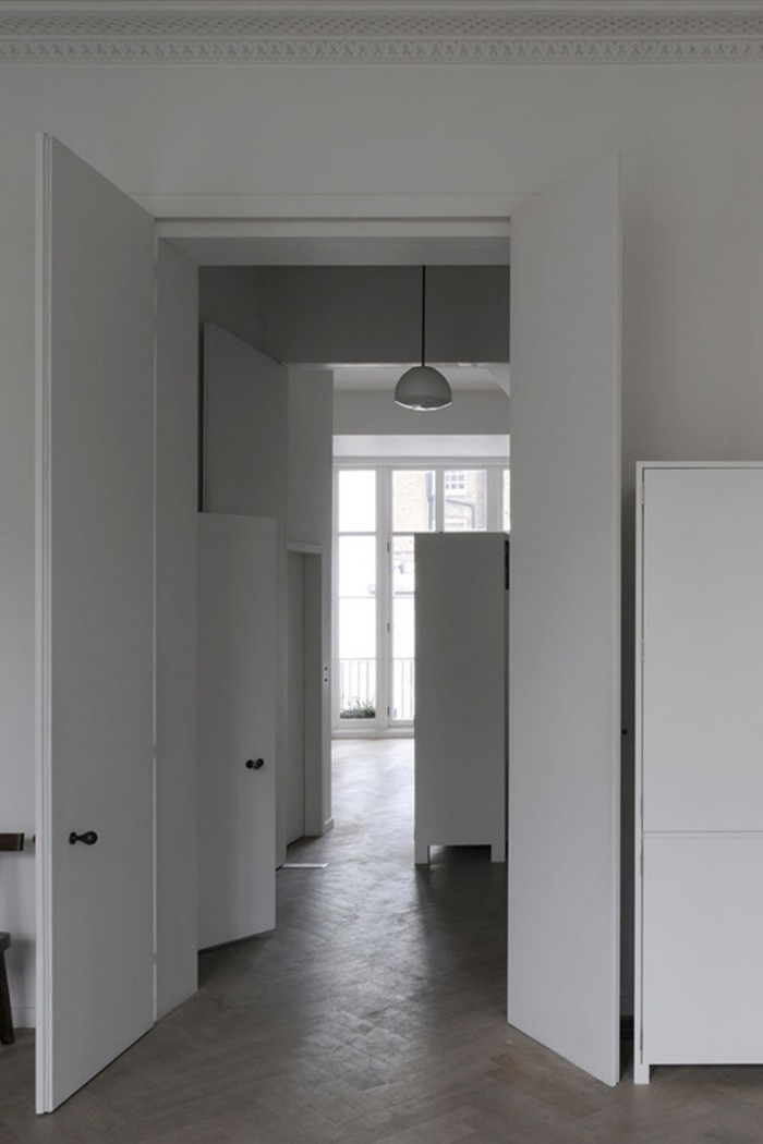 est-living-london-apartment-drdh-architects.07