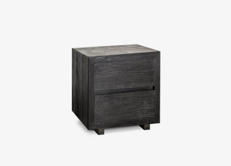 est-living-molly-bedside-table-slate-mcm-house