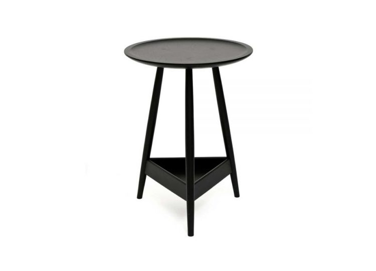 est living pinch clyde side table 01 750x540