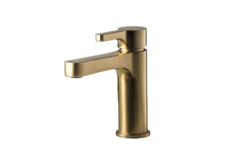 Arq Basin Mixer Rogerseller