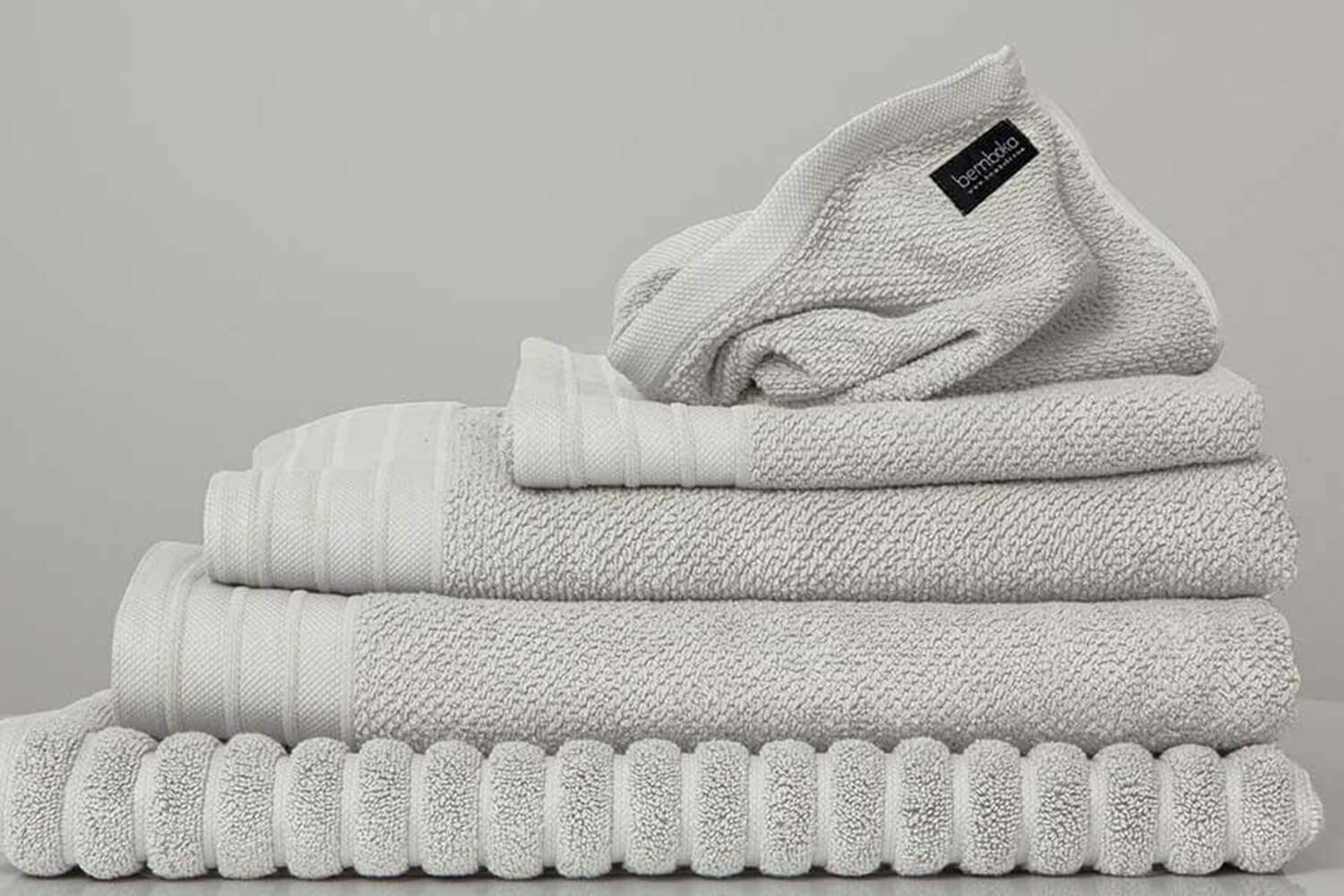 est-living-white-house-bemboka-towels-sand
