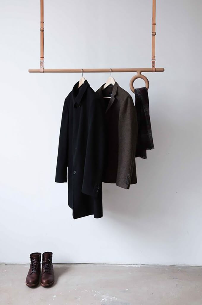 Est-Living-Strapped-Design-Covet-Florian-Saul-'Pe'-Coatrack-