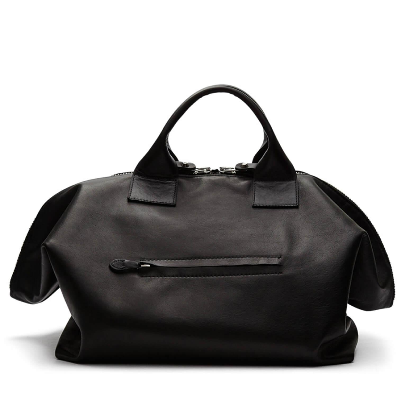 est living aesque carry all black