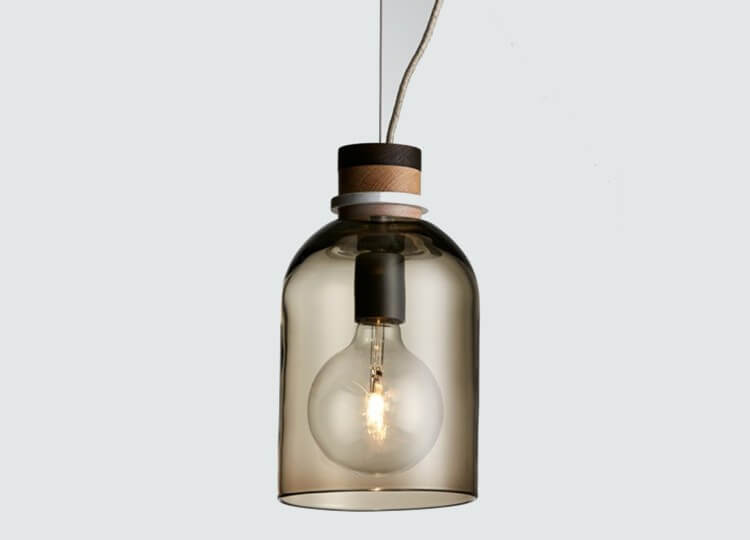 est living articolo stack clear smoked pendant light. 1024x737 1 750x540