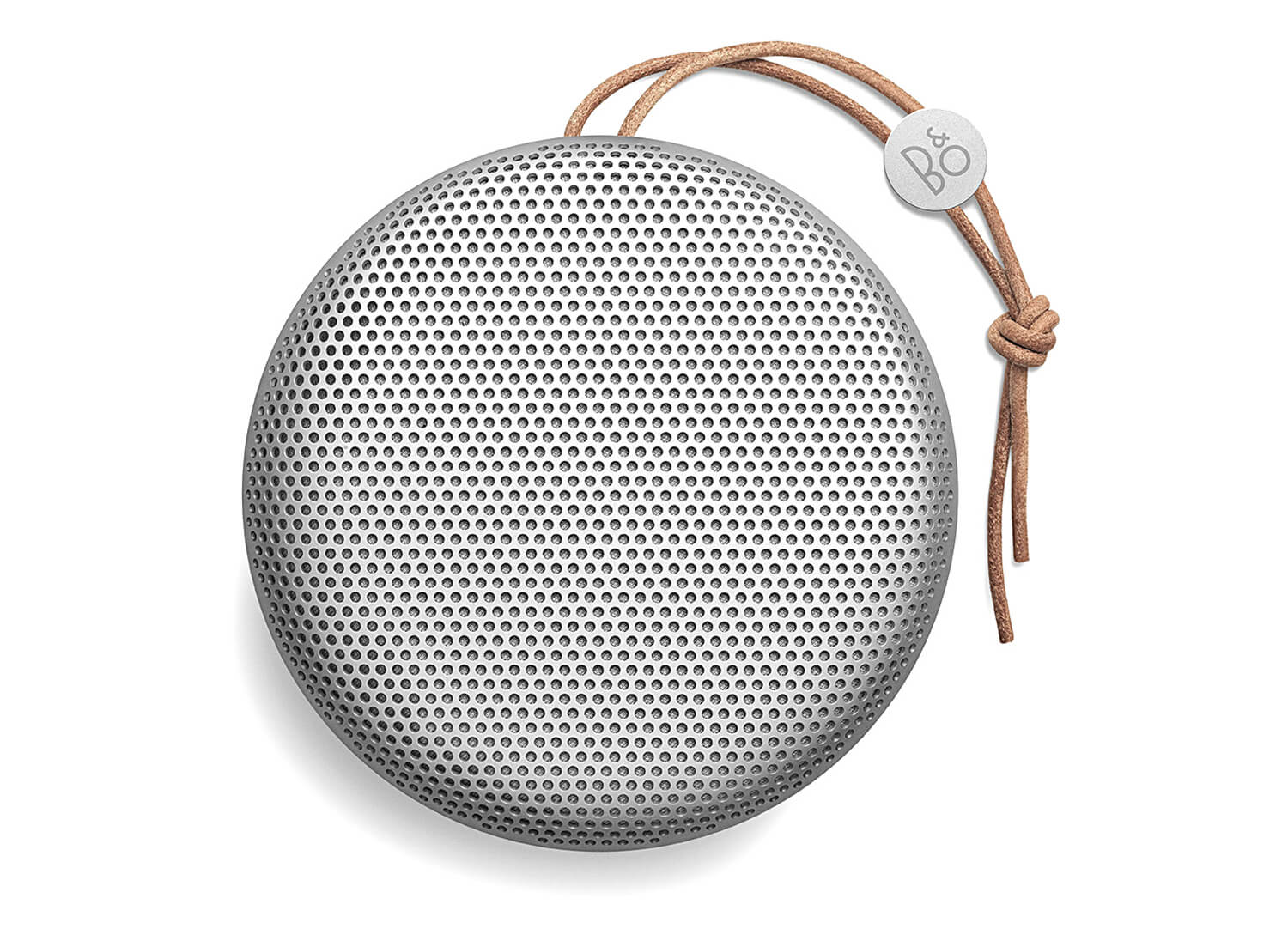 est-living-beoplay-a1-winter-grey-edit.01