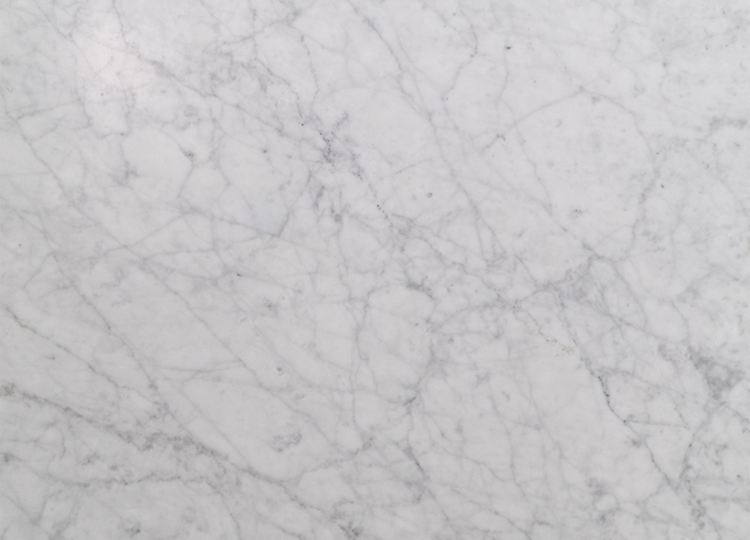 est living bianco carrara marble 01 750x540