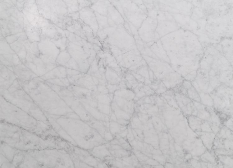 CDK Bianco Carrara Marble