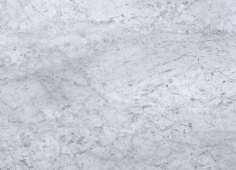 est living bianco carrara marble