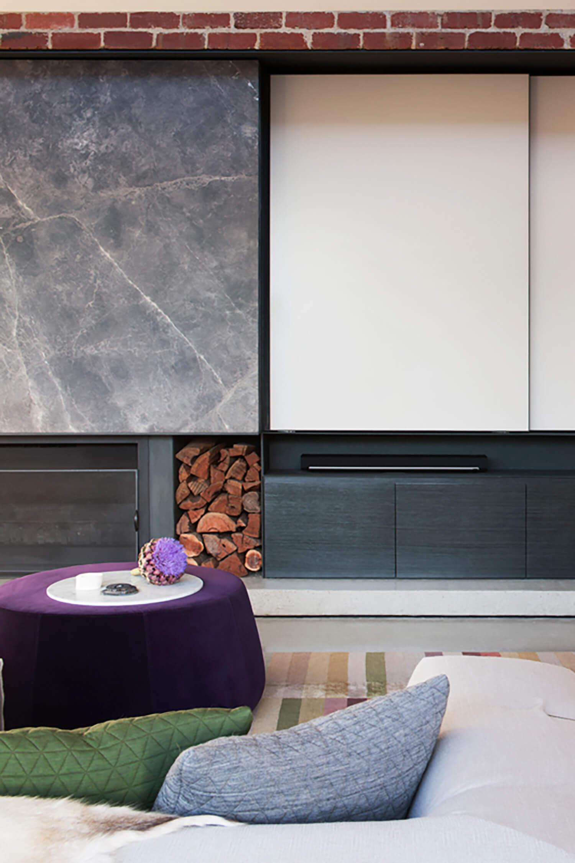 est living elsternwick house mim design mat gibson©smg.02