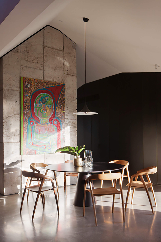 est living elsternwick house mim design mat gibson©smg.03