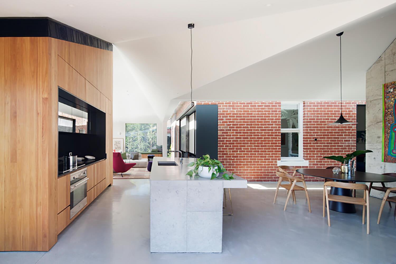 est living elsternwick house mim design mat gibson©smg.05