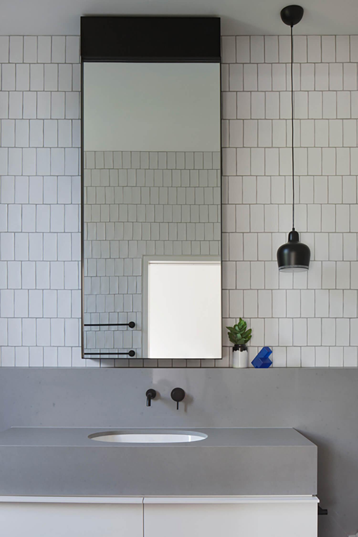 est living elsternwick house mim design mat gibson©smg.09