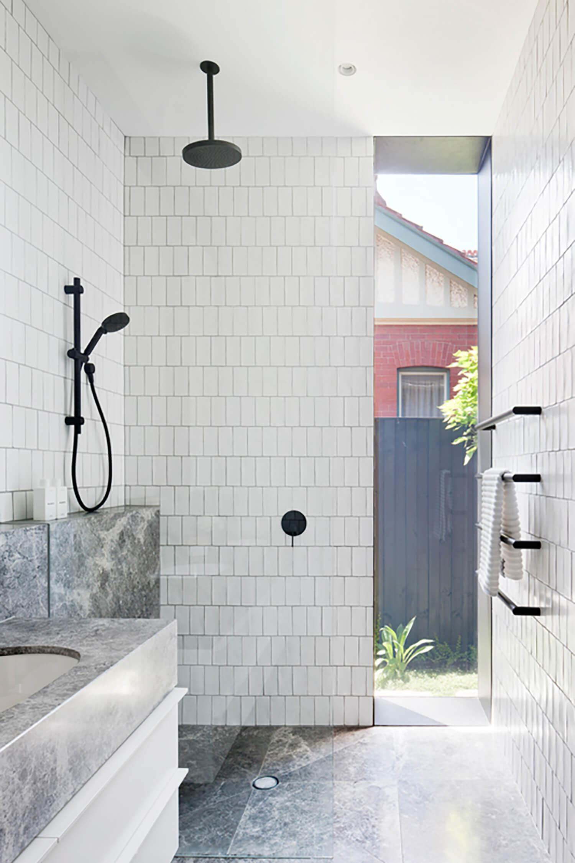 est living elsternwick house mim design mat gibson©smg.12
