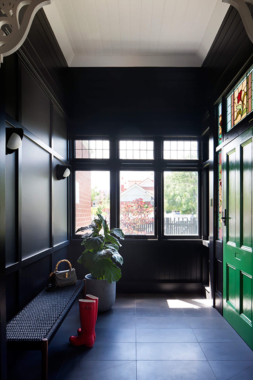 est living elsternwick house mim design mat gibson©smg.22