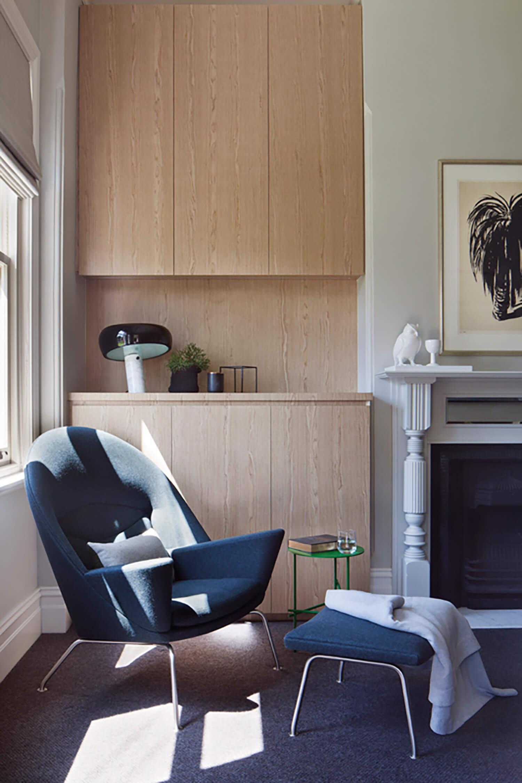 est living elsternwick house mim design mat gibson©smg.24