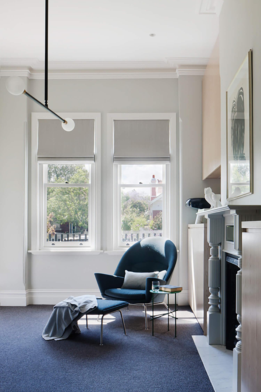 est living elsternwick house mim design mat gibson©smg.25