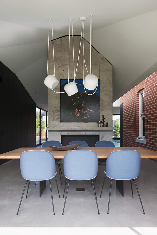 est living elsternwick house mim design mat gibson©smg.26