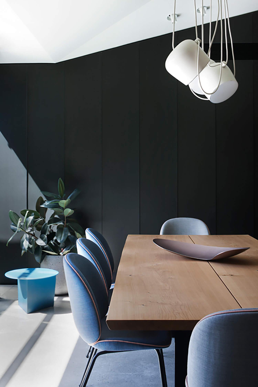 est living elsternwick house mim design mat gibson©smg.27