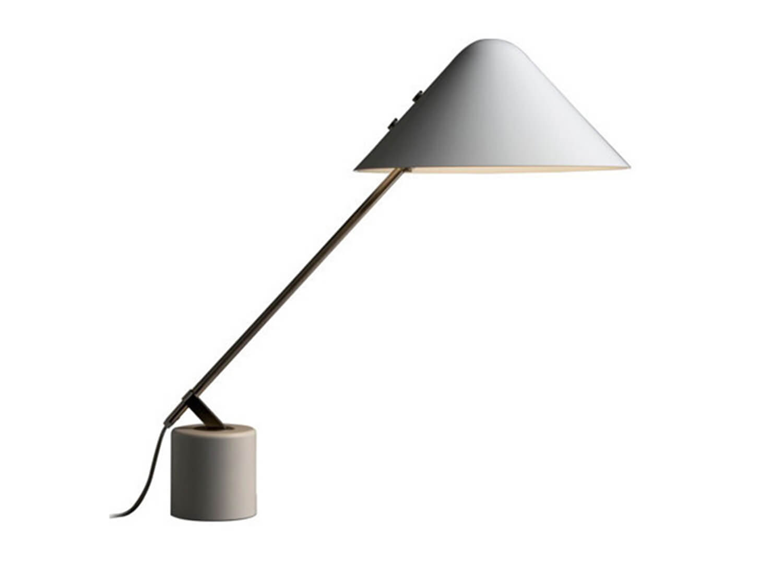 est living luke furniture swing vip light