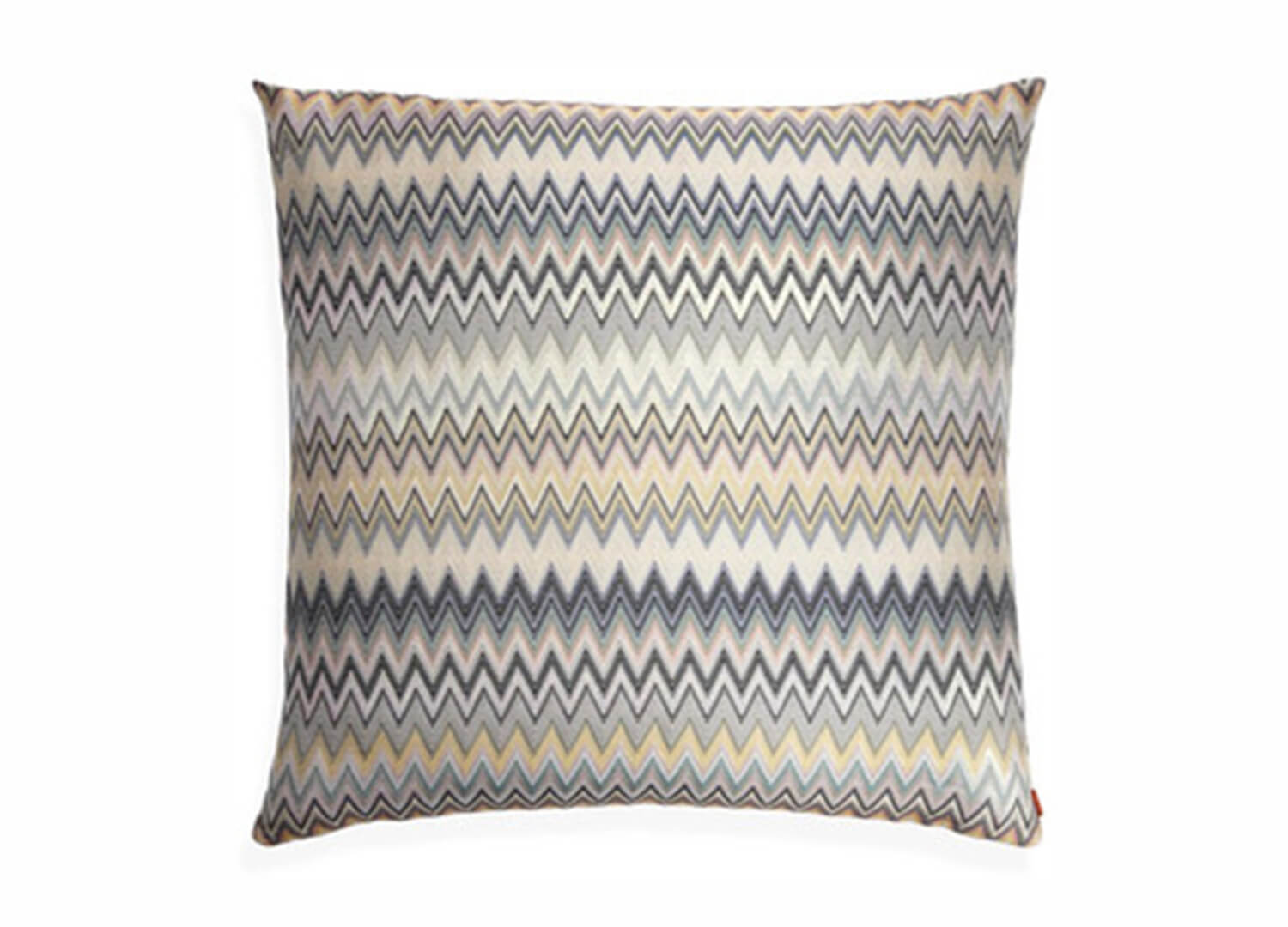 est living missoni cushion elsternwick house