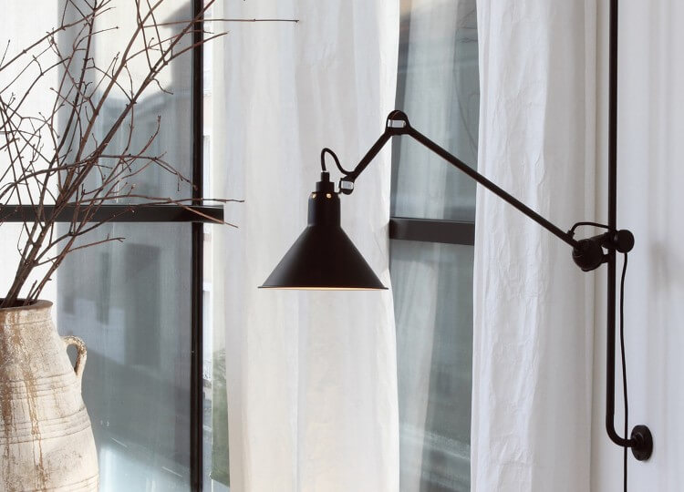 est-living-no214-dcw-lamp-gras-