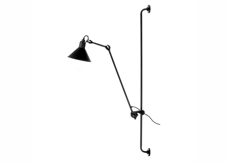 est living no214 dcw lamp gras.03